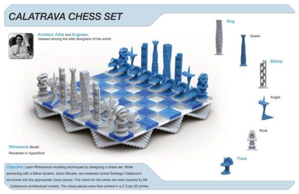 chess set2