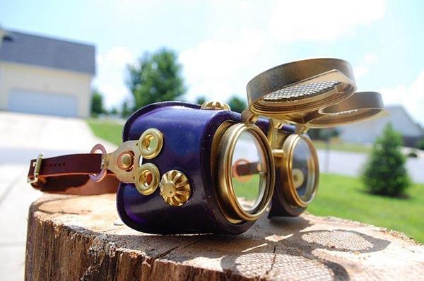 goggles6