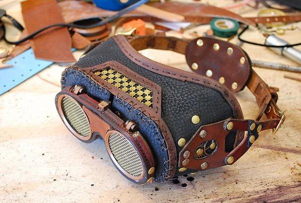 goggles7