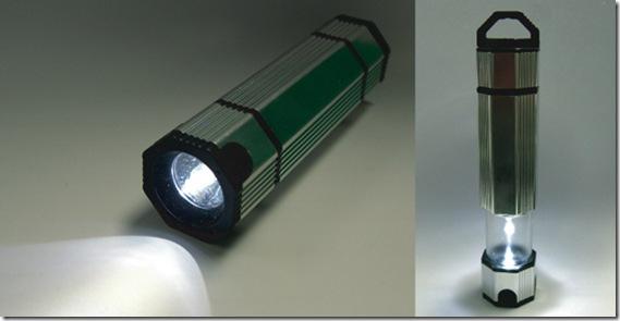 nopopo-mini-lantern