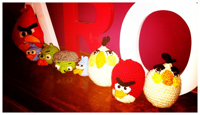 angry-birds-game-collection-art-and-craft-design-12