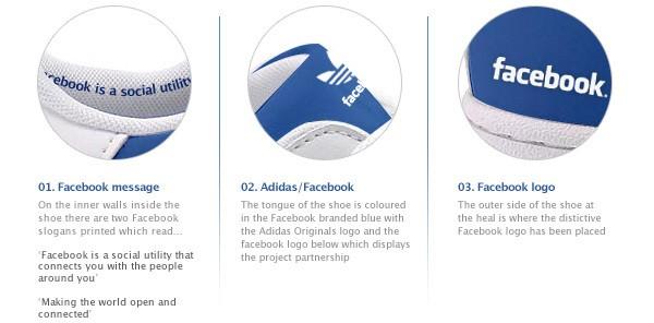 facebook custom adidas superstars shoes