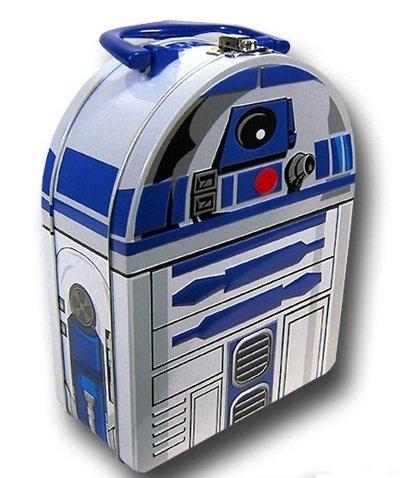 lunch-box-geek