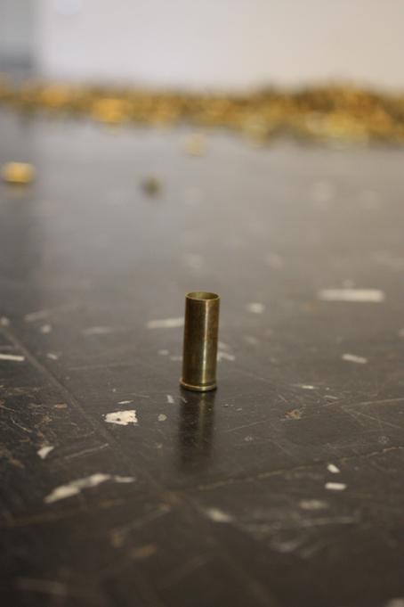 super mario bros art bullets empty