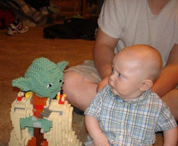 yoda baby image